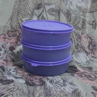 Tupperware Large Handy Bowl