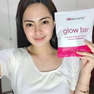 RyxSkincerity Glow bar(✅instock)