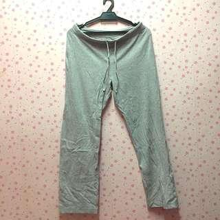 Uniqlo Pants #MFEB20 jogging sleepwear