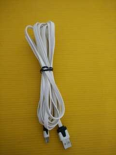Android Smart Phone Cable (9 ft)