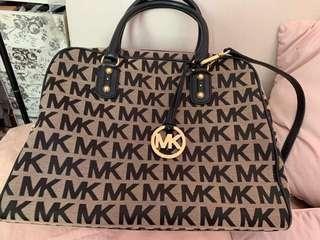 Original MK 2-way Bag
