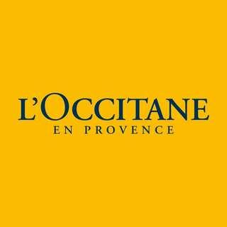 L'occitane Malaysia 5% Discount for All Items