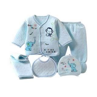 Newborn Sets