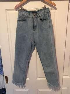 Glassons denim jeans