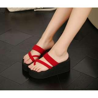 Fashion Webee SandalsSlippers Shoes