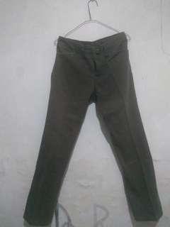 Gummo Jeans