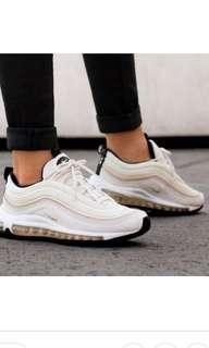 🚚 LOOKING FOR THIS NIKE AIR MAX 97
