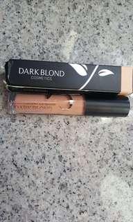 Dark Blond唇彩