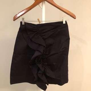 Rok / skirt