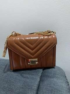 Mickel Kors retails price 1900 selling for 1600