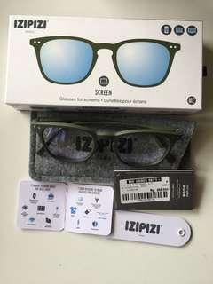 Glasses For screens