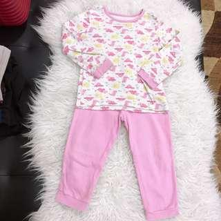 Mothercare pyjamas george pyjamas gap baju tidur murah #MFEB20
