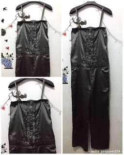 [NEW]jumpsuit cantik