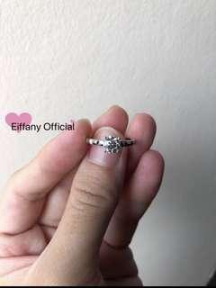 🚚 Lee hwa diamond ring
