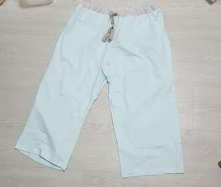 Young Hearts Sleeping Pajamas Pants