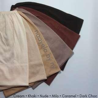 Hijab Inner