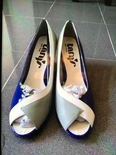 女裝鞋#sellfaster