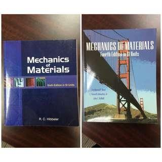 Assorted Engineering Related Books
