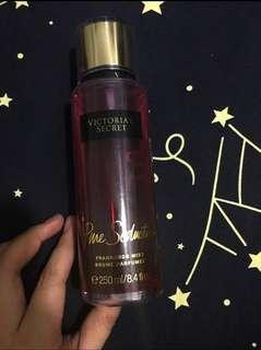 [AUTHENTIC] Victoria Secret Body Mist