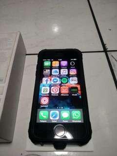 IPhone 5s ibox
