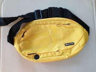 Free to take!  Skechers Chest bag