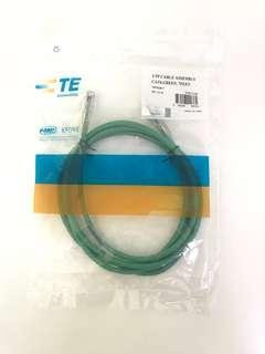 UTP Cat6 Patch Cord 7ft