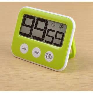 Digital Count Down Timer - JP9913