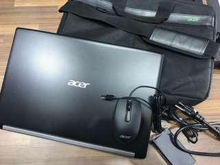 🚚 宏碁 Acer K50-30 i5/4G/1TB 15吋 筆記型電腦 保固內