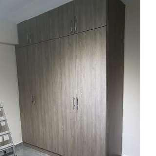 Room at Whampoa Gardens for RENT
