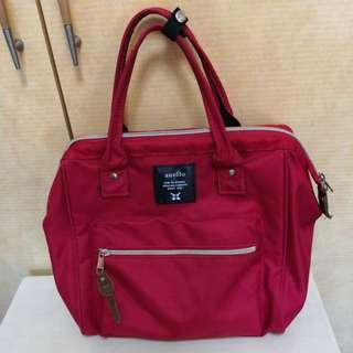 Anello Bag without sling