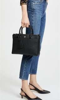 Tory Burch Tote Bag <Authentic & Brand New>