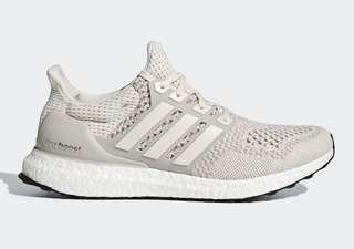 🚚 Ultraboost 1.0 Creams
