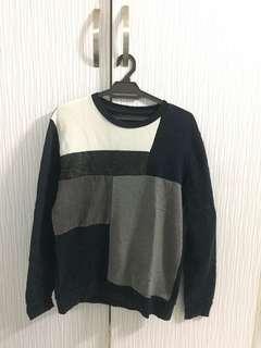 Zara Men Sweatshirt #MFEB20