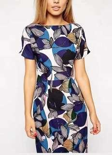 NEW ARRIVAL: BODYCON DRESS