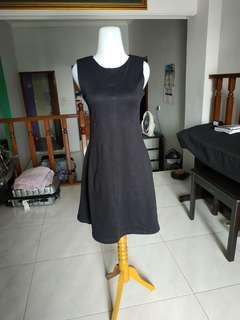 """Midi dress by """"for hardware"""""""