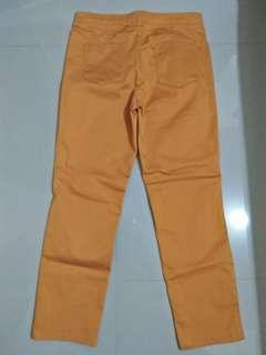 UNIQLO Jegging Pants