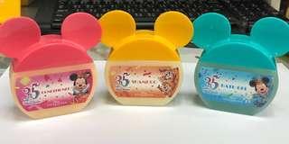 🚚 東京迪士尼飯店 旅行組 含鐵盒