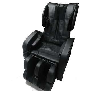 🚚 Massage Chair (3D Full Body)