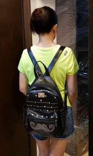 Handbag backpack