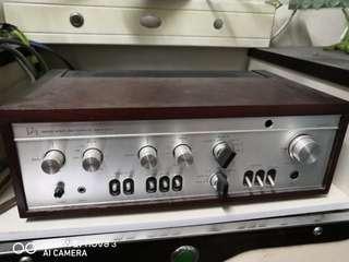 Luxman 507x