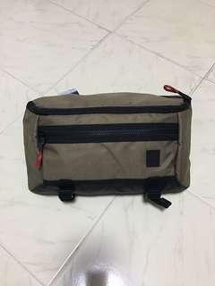 Bodypack Waist Bag (sold out)