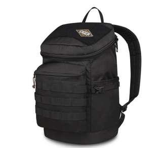 🚚 Eiger Dispatch Backpack 18L ( sold out )