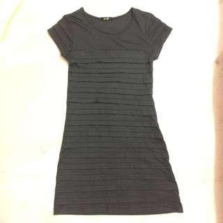 QQ Dress 2 #MFEB20