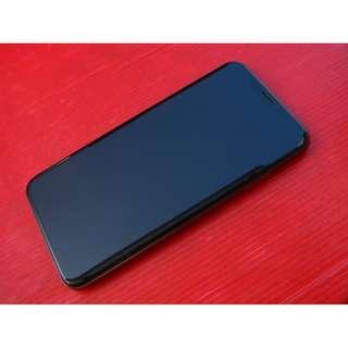 聯翔通訊 電池循環3次 台灣原廠保2020/1/10 金色 Apple iPhone XS Max 256G ※換機優先