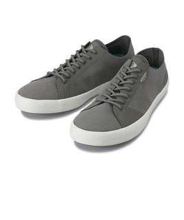 SPERRY  STS 16495 M'S 7M Gray