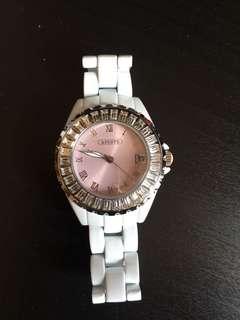 Abiste Japan brand Watch 日本品牌女裝手錶