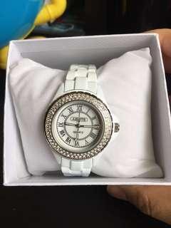 日本品牌女裝手錶 Abiste Japan brand woman watch
