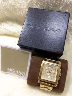 Michael Kors Authentic