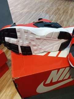 Nike huarache authentic asliiii