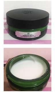The Body Shop Drops of Youth Sleeping Mask